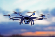 seguros para drones