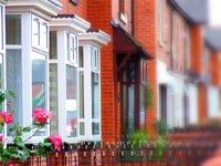 seguro de hogar para una vivienda en alquiiler